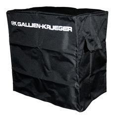Gallien Krueger Cover Neo 115-II