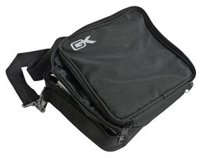 Gallien Krueger Gig Bag MB200