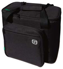 Genelec Z8040-423 Carrying Bag