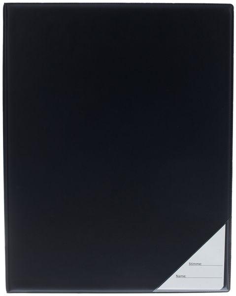 Star 205a Black