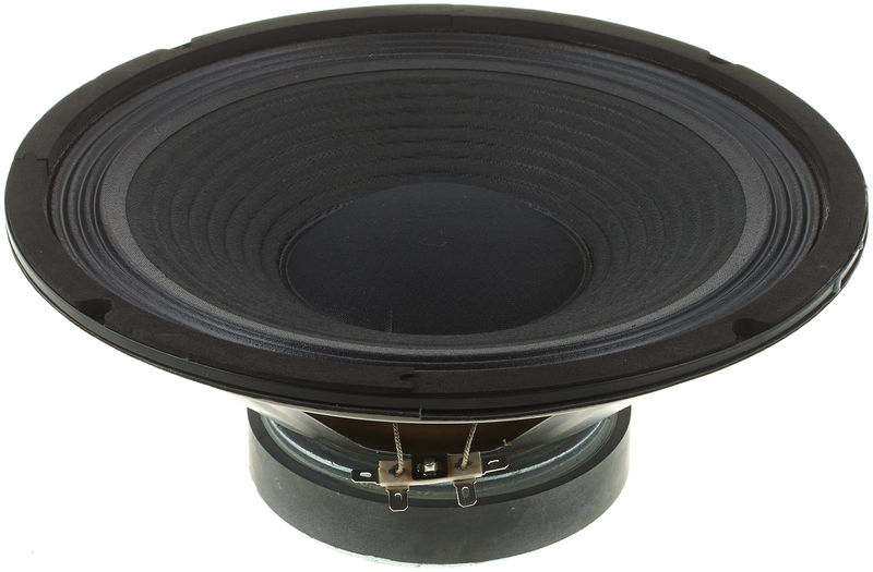 Ampeg Replacement Speaker for BA110