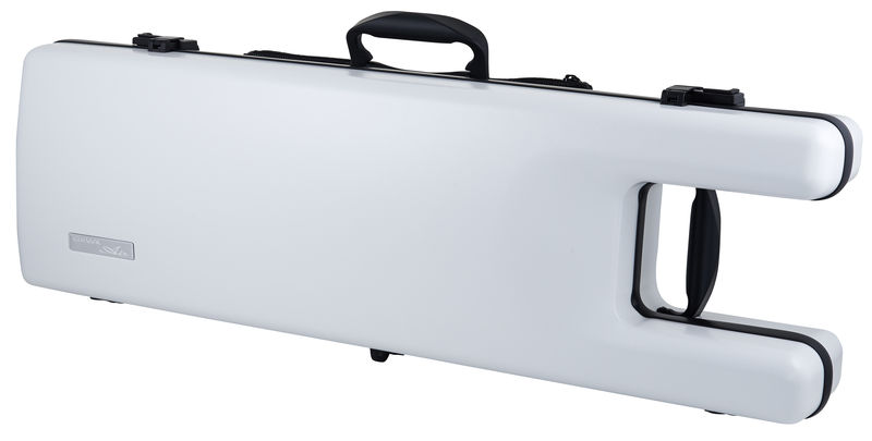 Gewa Air Ergo Violin Case WH