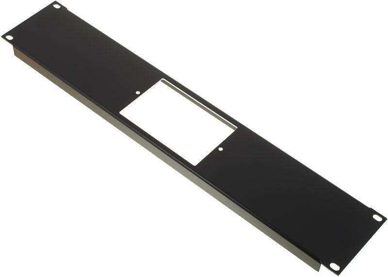 Thon Rack Panel DCP4V4S Single