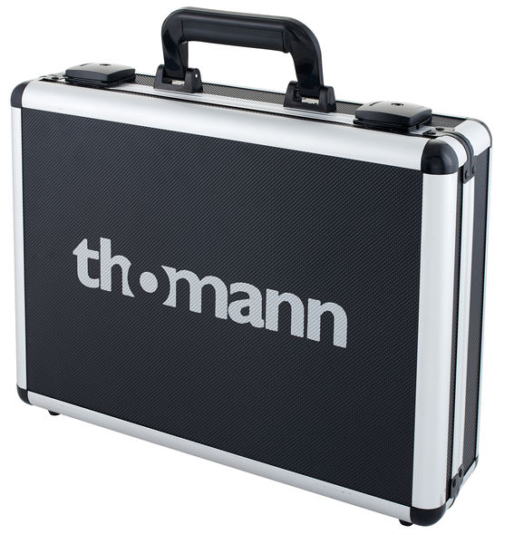 Thomann Mix Case 3827A