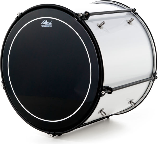 Lefima BMB 1614 Bass Drum