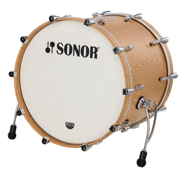 "Sonor ProLite 22""x17,5"" BD Natural"