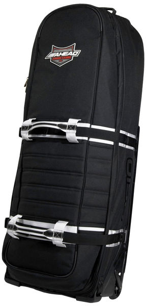 Ahead AA5048W Hardware Armor Case