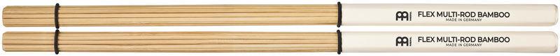 Meinl SB202 Flex-Rods Bamboo