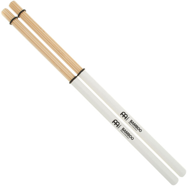 Meinl BMS1 Bamboo Multi-Sticks