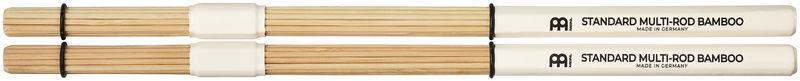 Meinl SB201 Multi-Rods Bamboo