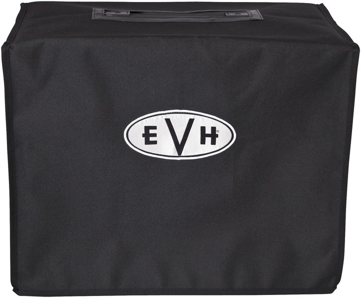 Evh Cover 112 Combo