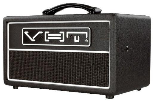VHT i-30 Head