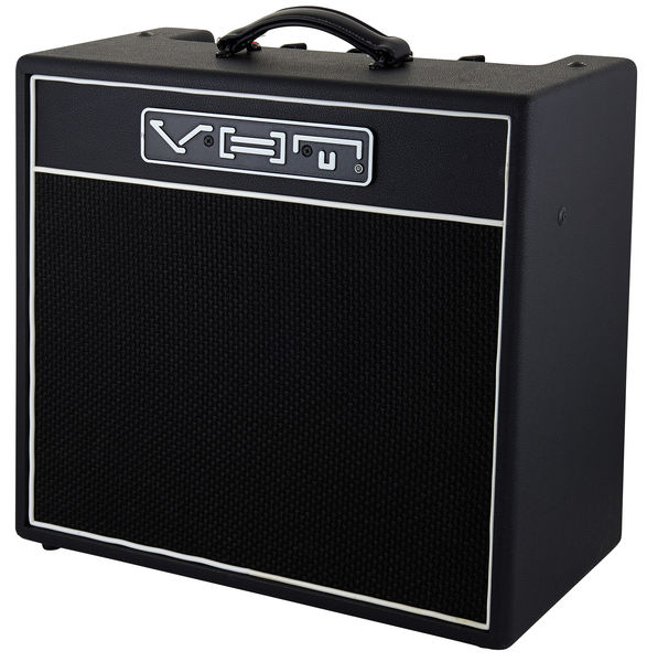 VHT i-66 Combo
