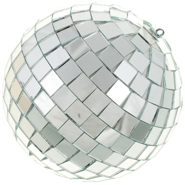 Varytec Mirror Ball 10cm