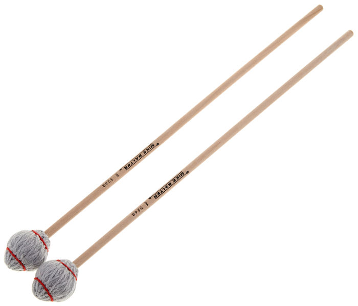 Mike Balter Mallets No.324 B