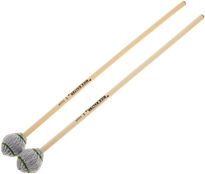 Mike Balter Mallets No.322 R