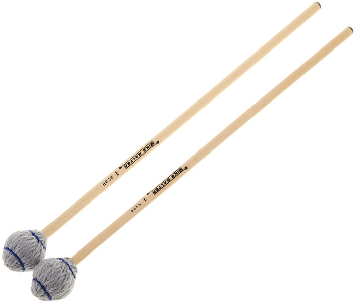 Mike Balter Mallets No.323 R