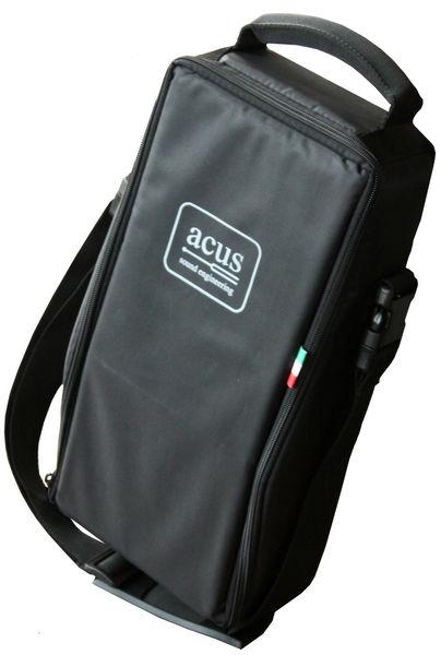 Acus Pre 3 Bag