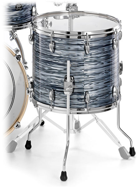 "Gretsch 16""x16"" FT Renown Maple -SOP"