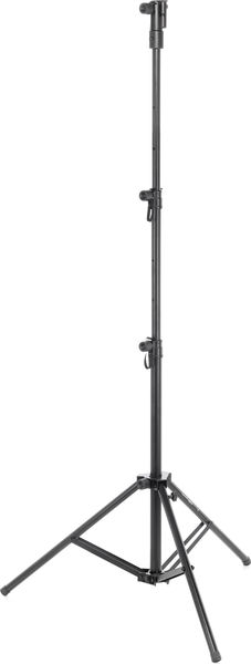 Stairville LS-300 Lighting Stand SoftStop