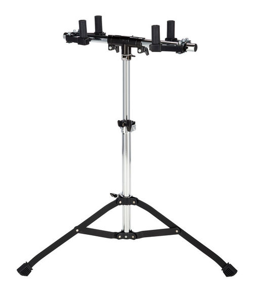 Pearl P-900LW Bongo Stand