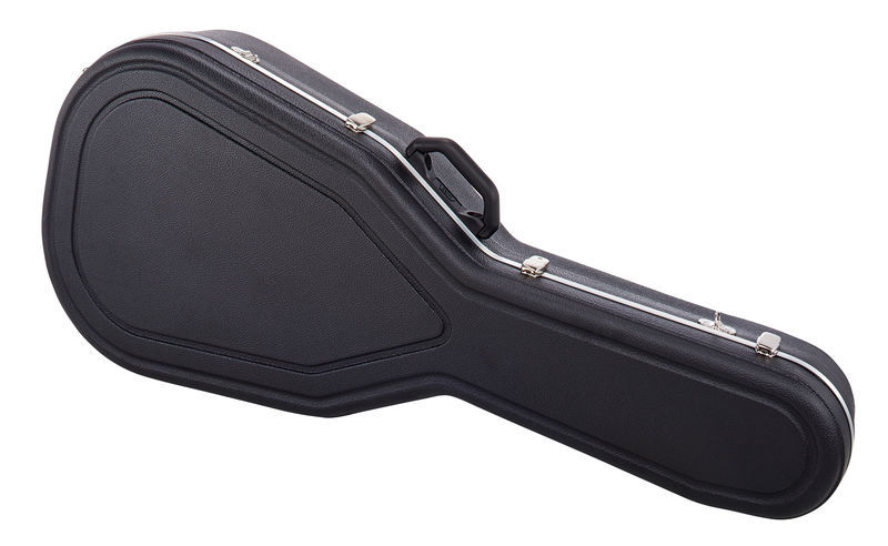 Hiscox PRO-II-GJ Jumbo Case