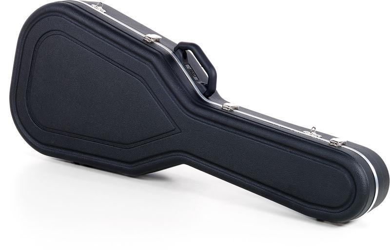 Hiscox PRO-II-GCL-L Classic Case