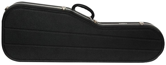 Hiscox STD-EG Electric Guitar Case