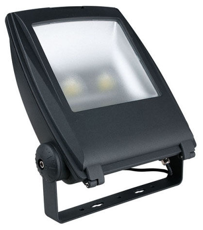 Showtec Floodlight LED 100W, IP65, Sym