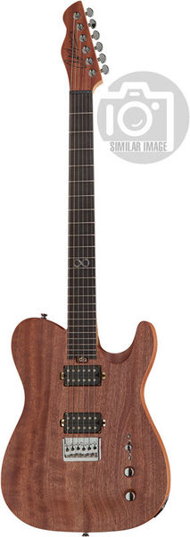 Chapman Guitars ML-3 Modern NAT-M