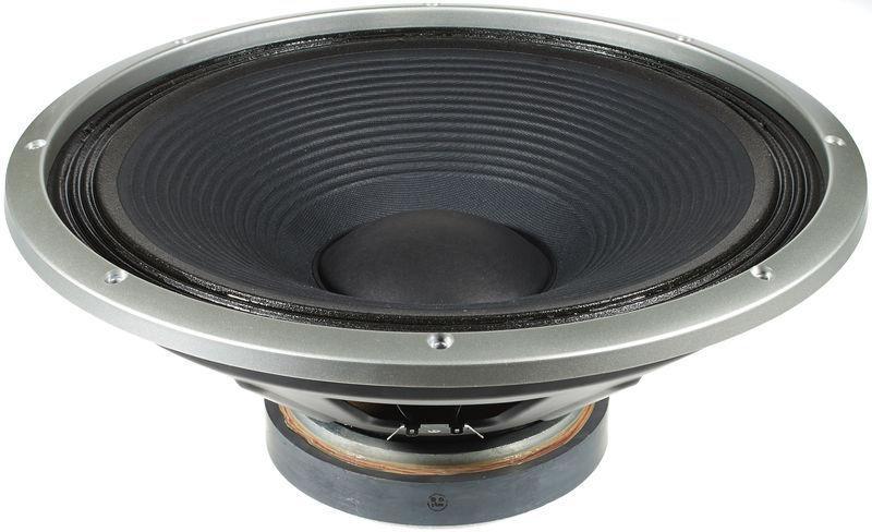 Hartke 3-8-2515 VX4 Speaker