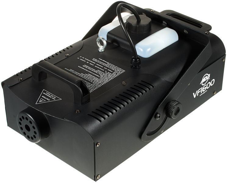 ADJ VF1600
