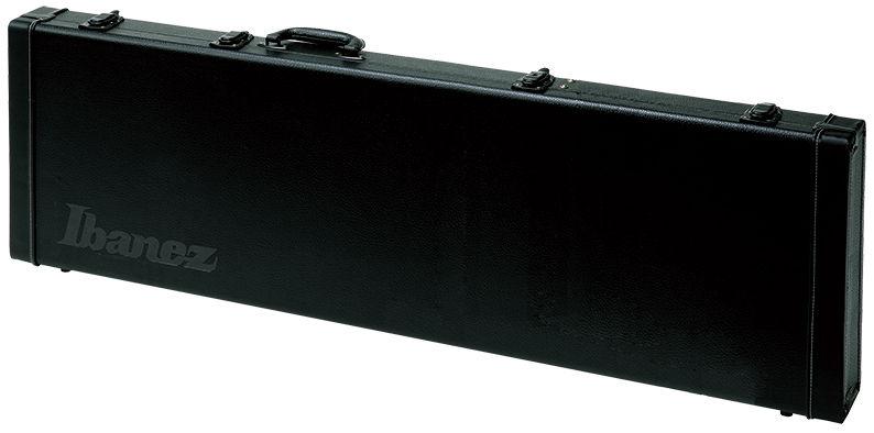 Ibanez W100BTB Bass Case