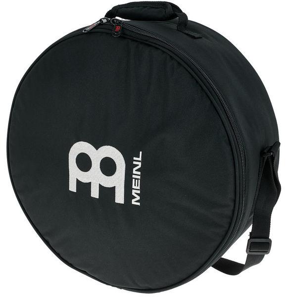 Meinl MFDB-14IBO Framedrum Bag