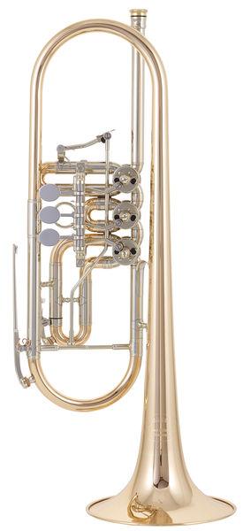 Kühnl & Hoyer Orchestra 1105 Bb- Trumpet