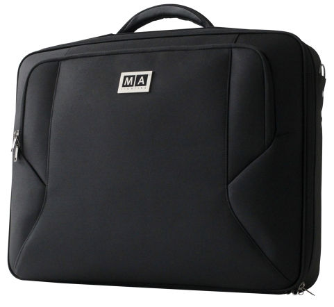 MA Lighting Bag for onPC wing