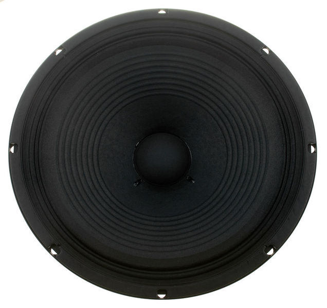 Celestion A-Type 16 Ohm
