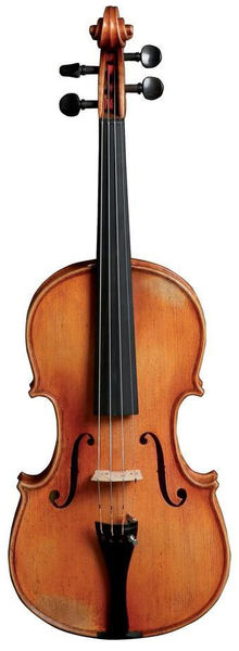 Gewa Germania Berlin Violin 4/4