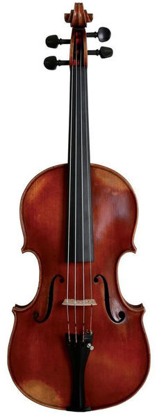 Gewa Germania Rom Ant. Violin 4/4