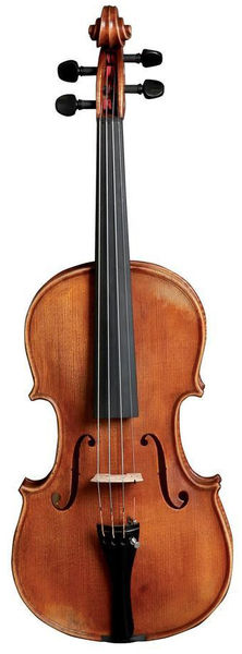 Gewa Germania Prag Ant. Violin 4/4