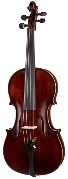 Gewa Germania Paris Violin 4/4