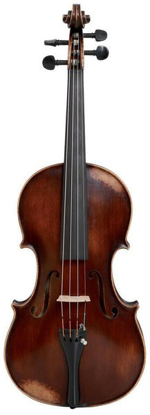 Gewa Germania Paris Ant. Violin 4/4