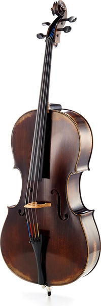 Gewa Germania Paris Antik Cello 4/4