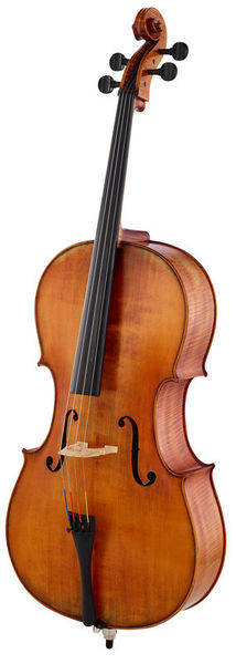 Gewa Germania 11 Berlin Antik Cello