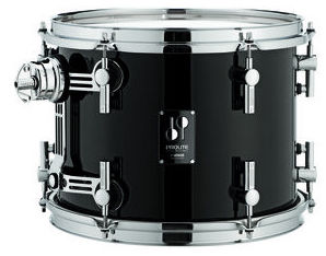 "Sonor ProLite 13""x10"" TT Black"