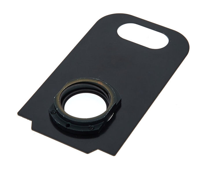 Stairville FS-x75 Gobo Holder
