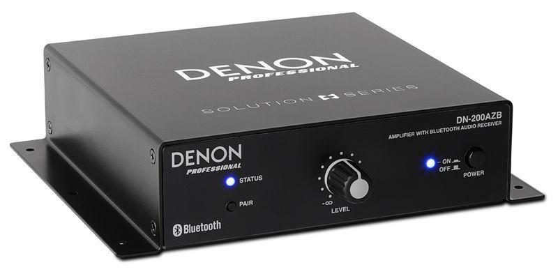 Denon DN-200AZB