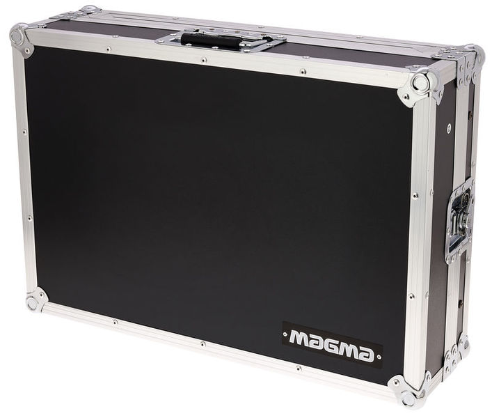 Magma DJ Workstation Numark NV