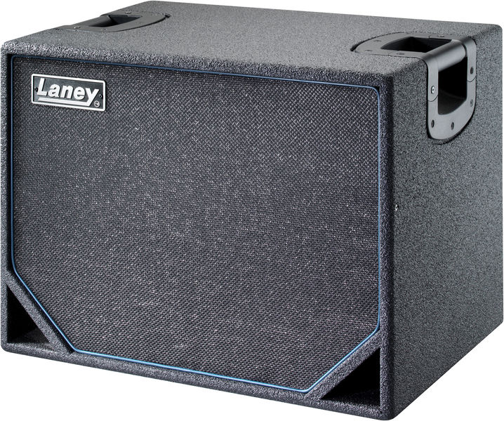 Laney N210