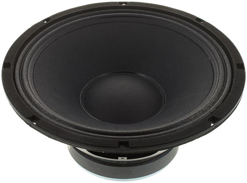 Ampeg Repacement Speaker SVT-112AV